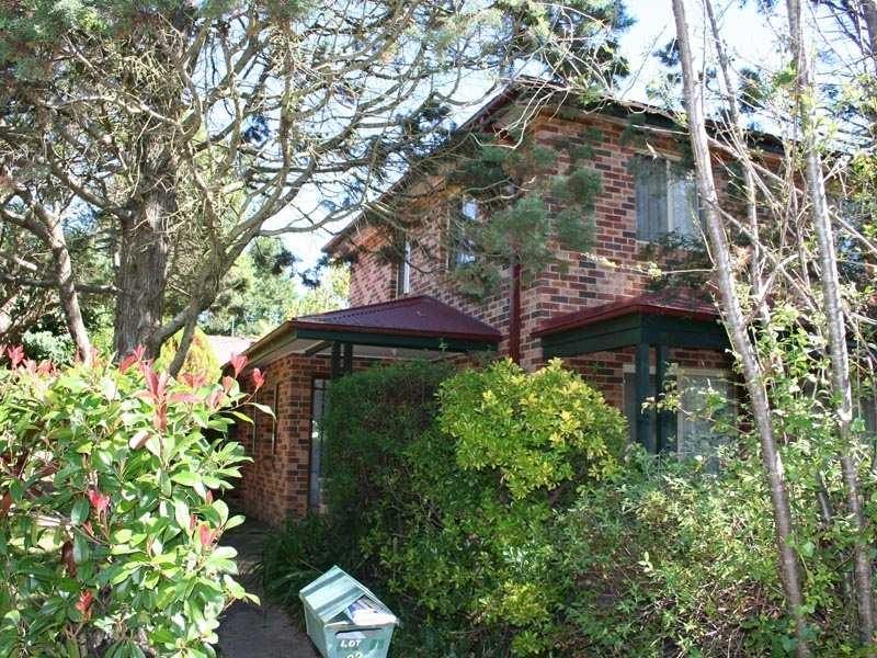 32 Vernon Street, Mittagong, NSW 2575