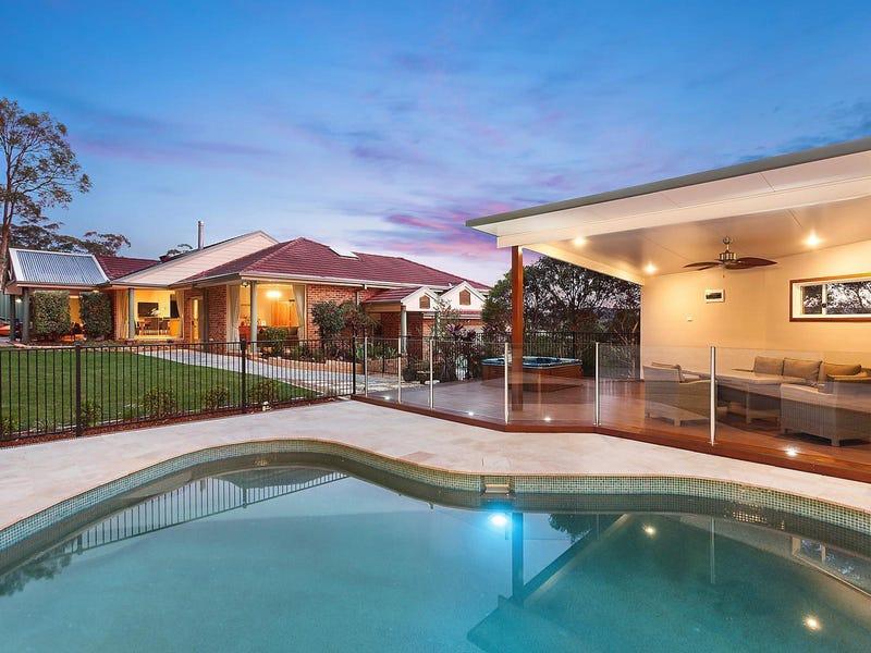 12 Kingfisher Close, Kincumber, NSW 2251