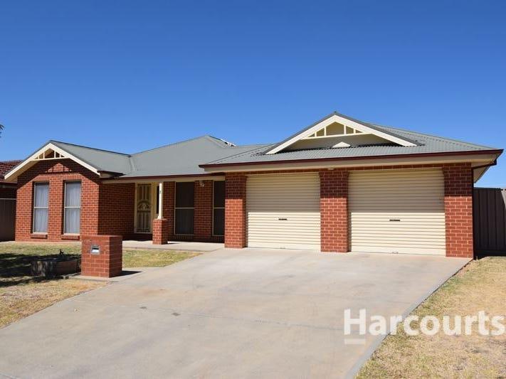 2 Kathleen Court, Wangaratta, Vic 3677