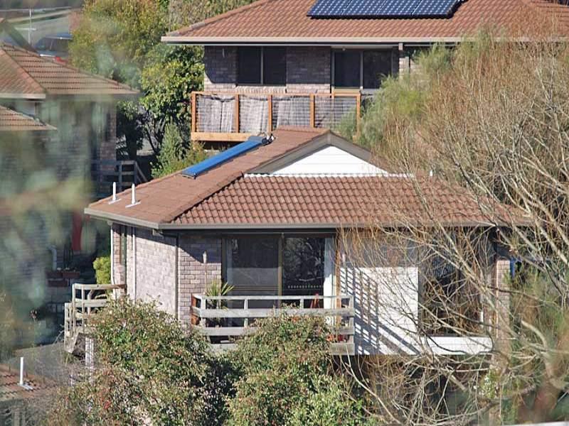 3/28 Waterworks Road, Dynnyrne, Tas 7005