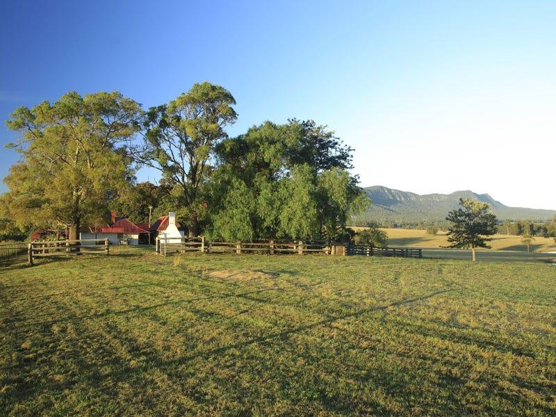252 Deasys Road, Pokolbin, NSW 2320
