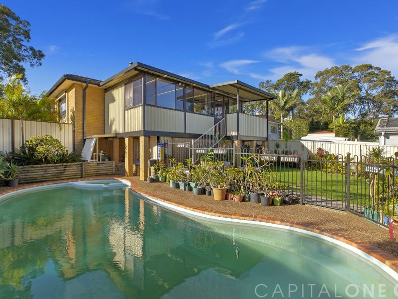40 Craigie Avenue, Kanwal, NSW 2259