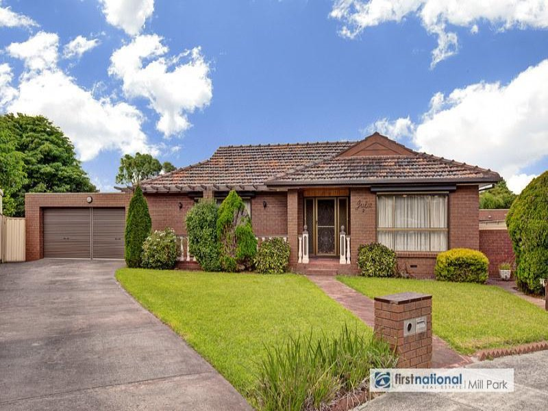 2 Winton Close, Epping, Vic 3076