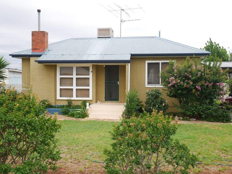 3 Sassafras St, Leeton, NSW 2705