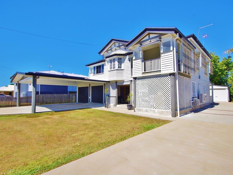 65 Edward Street, South Mackay, Qld 4740
