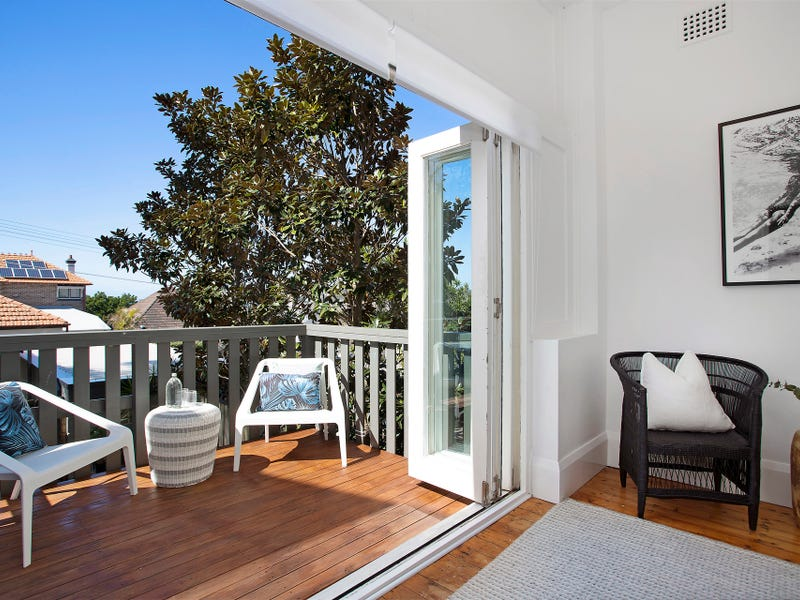 2/16 Quinton Road, Manly, NSW 2095