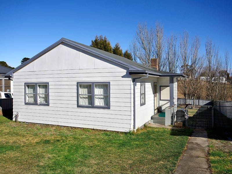 37 Oxley Street, Wallerawang, NSW 2845