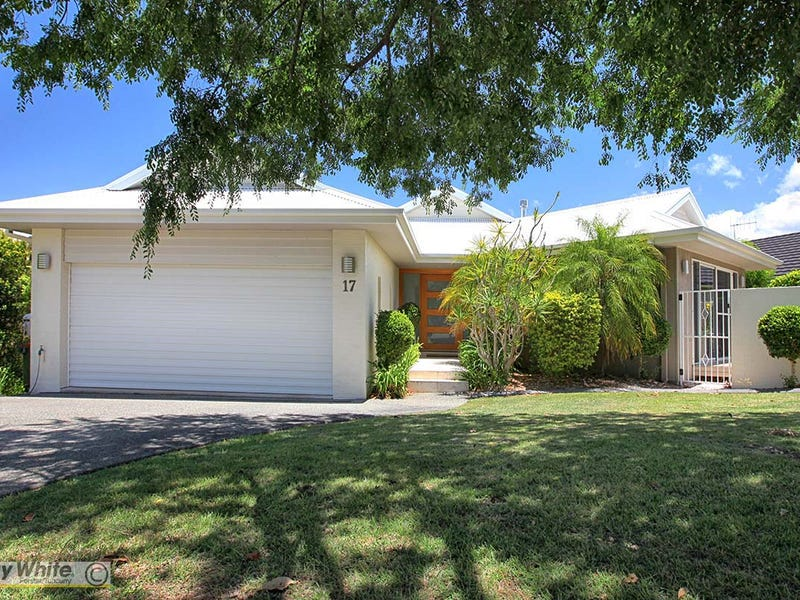 17 Barber Close, Tallwoods Village, NSW 2430