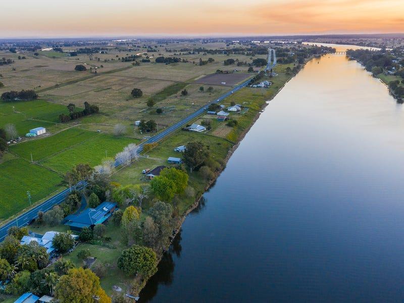 3503 Big River Way, Cowper, NSW 2460