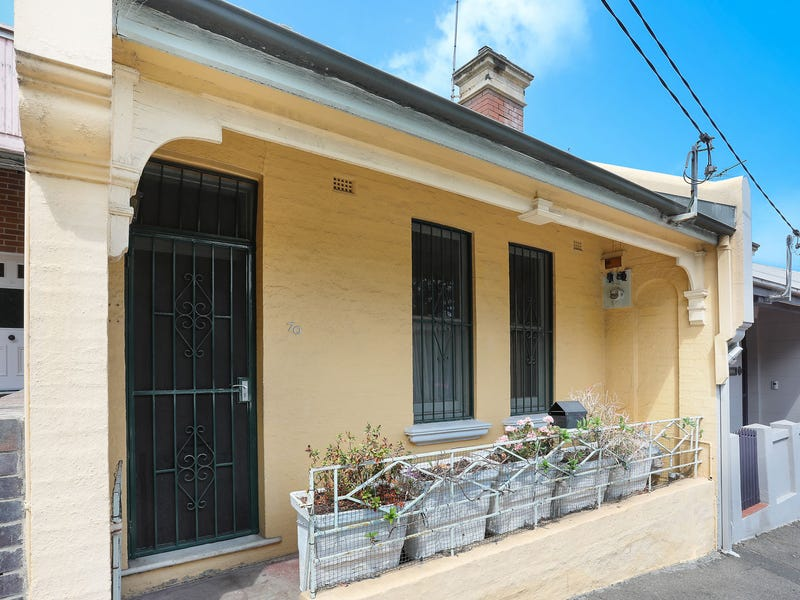 70 Hereford Street, Glebe, NSW 2037