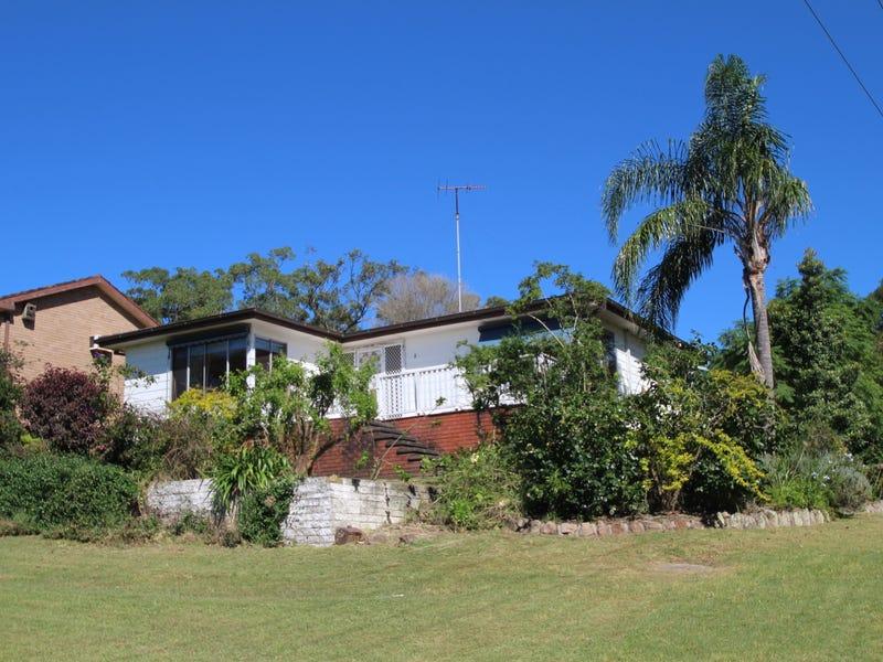 2 Halewood Close, Blackalls Park, NSW 2283