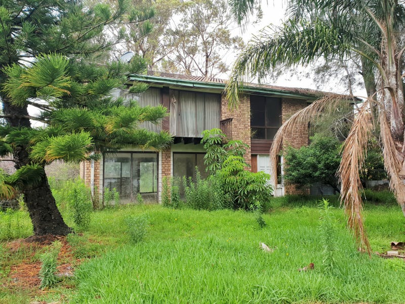 195 Walmer Avenue, Sanctuary Point, NSW 2540