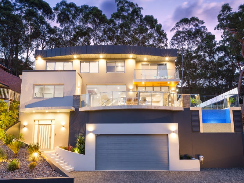 23 Seabrook Avenue, Grays Point, NSW 2232