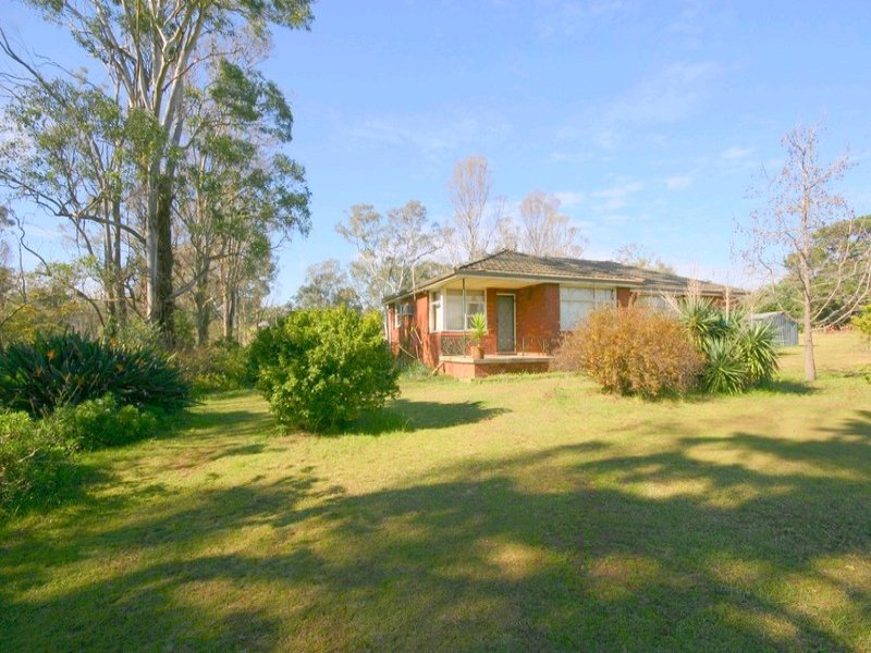 1804 - 1812 The Northern Road, Orchard Hills, NSW 2748