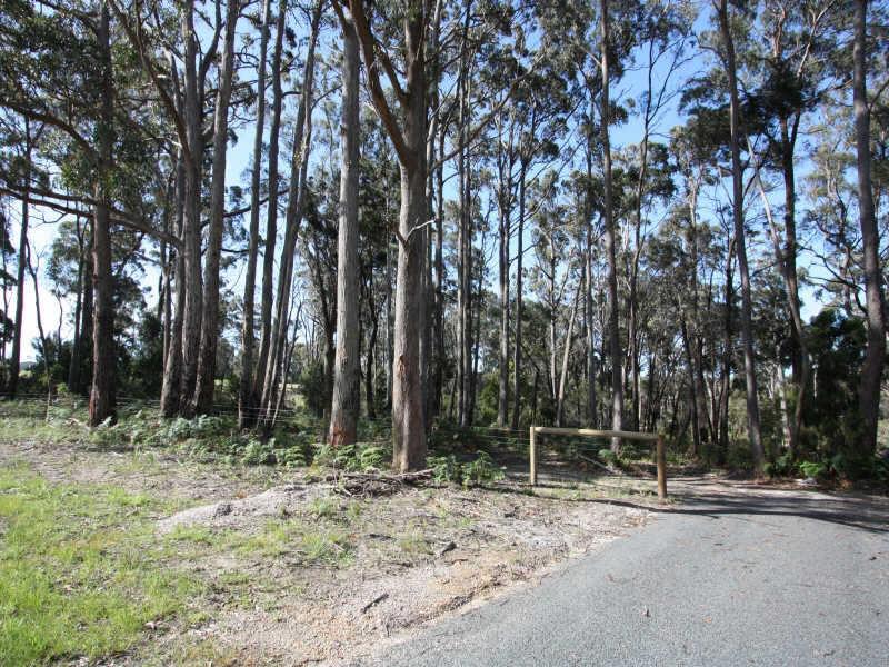 1 Appleby Road, Northdown, Tas 7307