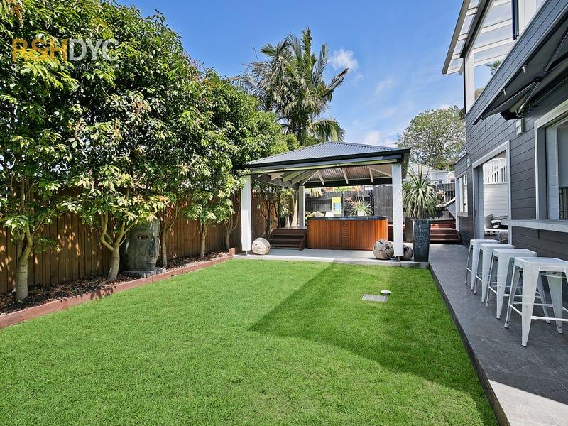 3 Mary Street, Beacon Hill, NSW 2100