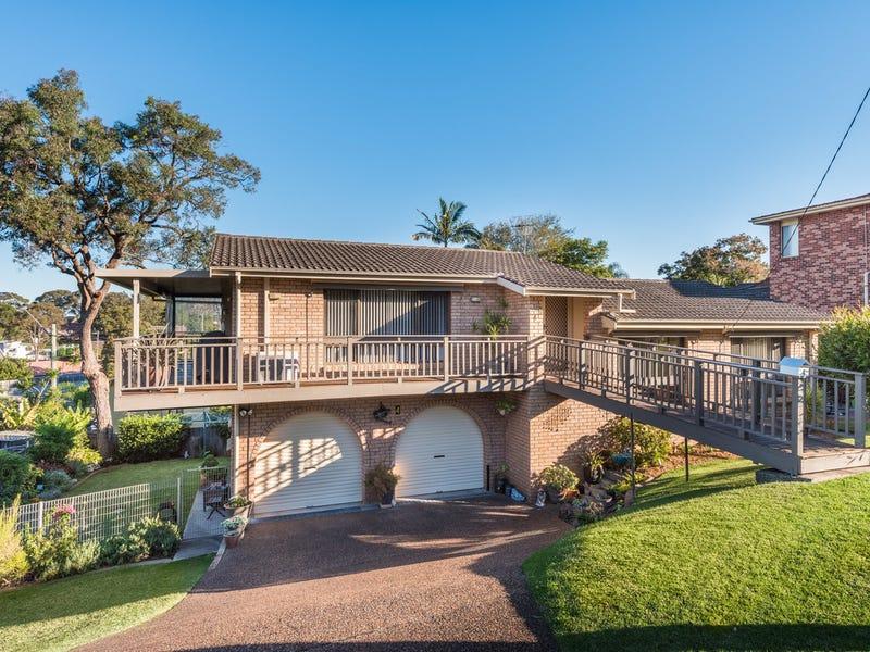 4 Braemar Drive, Wamberal, NSW 2260