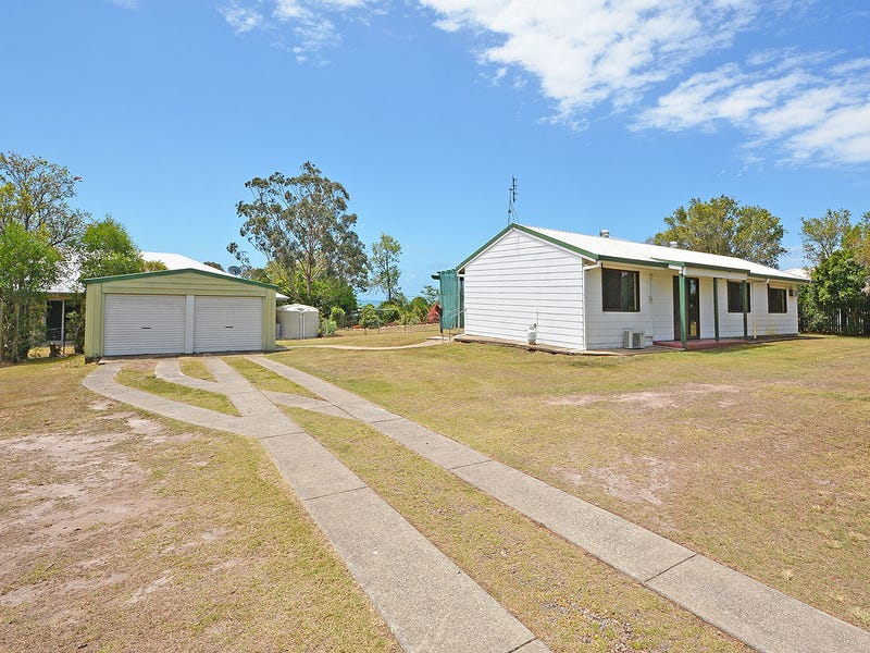 8 High Point Road, Dundowran, Qld 4655