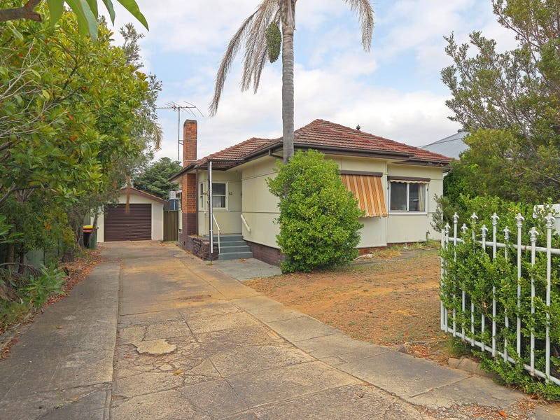 50 Morotai Road, Revesby Heights, NSW 2212