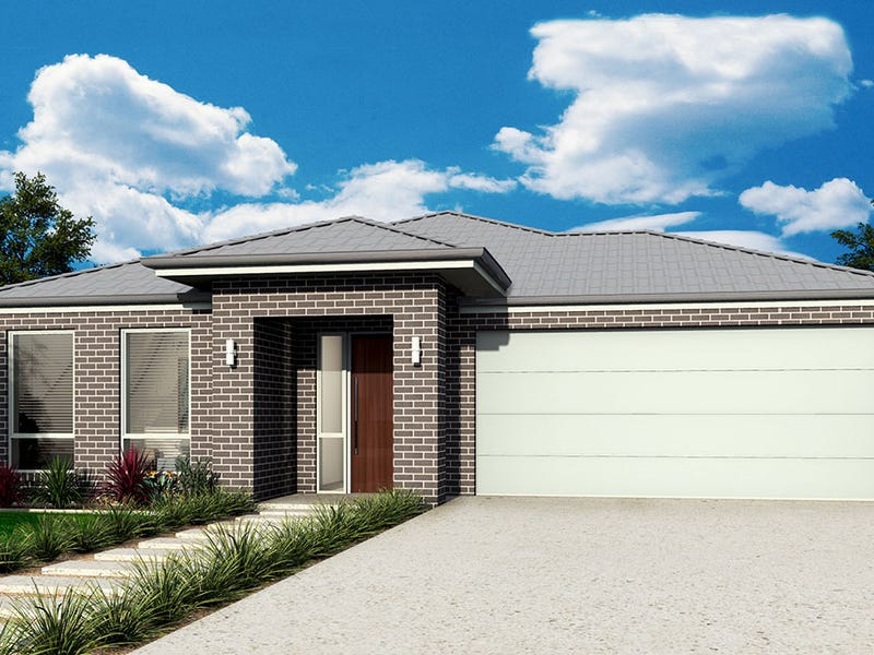 Lot 2901 Silver Drive, Diggers Rest