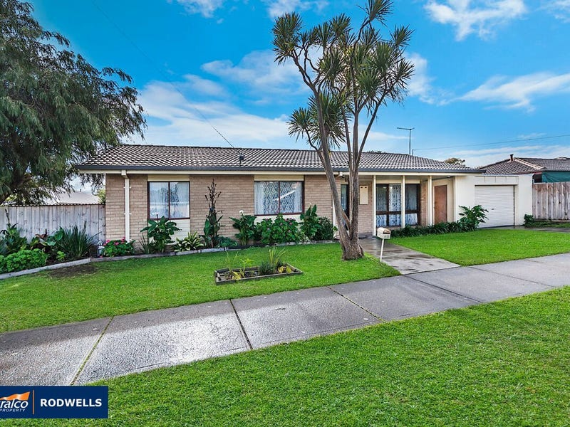 40 Wanstead Street, Warrnambool, Vic 3280