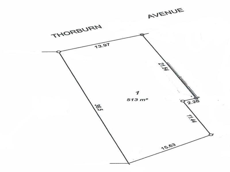 16A Thorburn Avenue, Beechboro, WA 6063