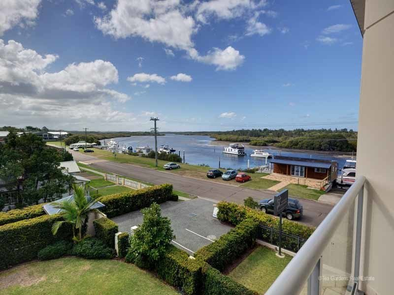 310/21-23 Marine Drive, Tea Gardens, NSW 2324