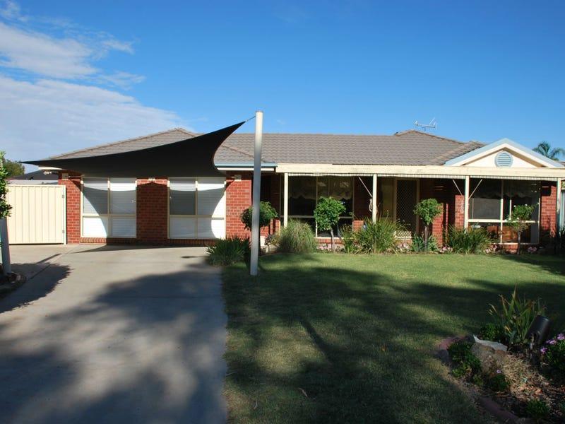 6 Keamy Court, Barooga, NSW 3644