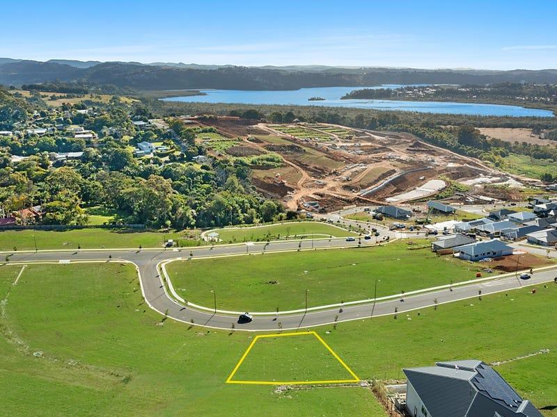 Lot 433 Darro Road, Terranora, NSW 2486