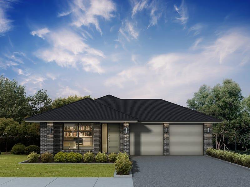 Lot 573 Burford street, Gawler East, SA 5118