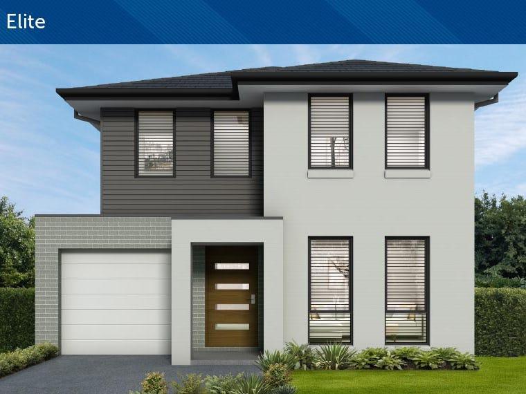 Lot 59 Caddens Hill, Caddens, NSW 2747