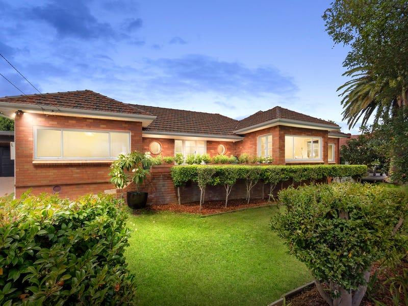 6 Dalwood Avenue, Seaforth, NSW 2092