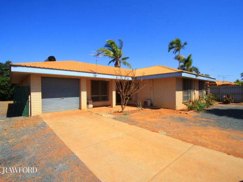 27 Etrema Loop, South Hedland, WA 6722