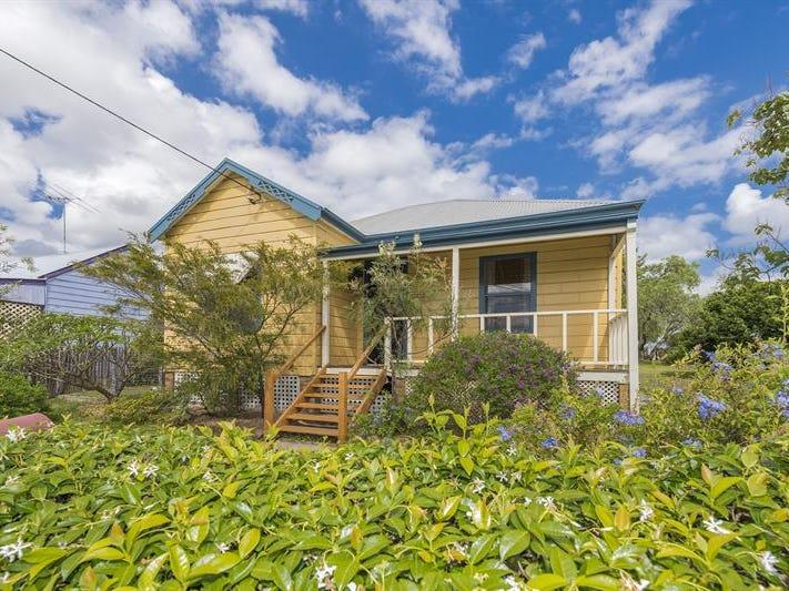 19 Cessnock Rd, Gillieston Heights, NSW 2321