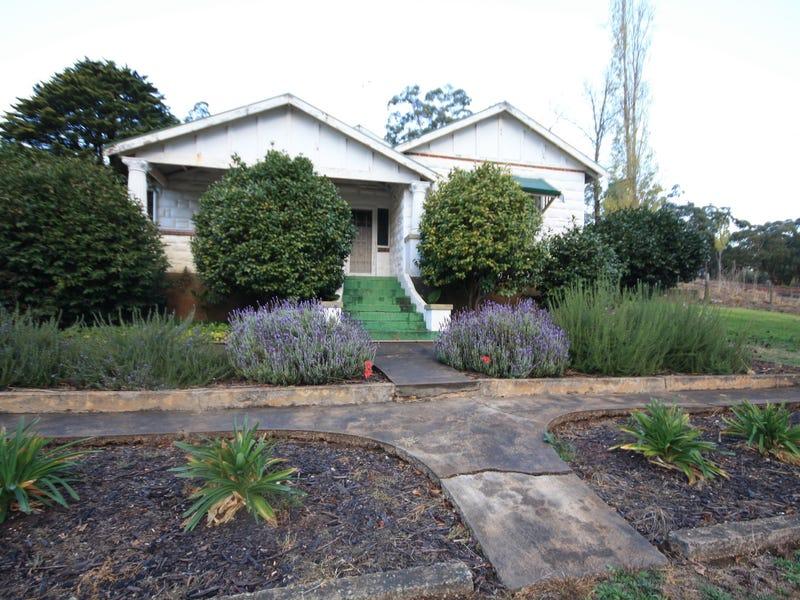 Lot 22 Harris Road, Lenswood, SA 5240