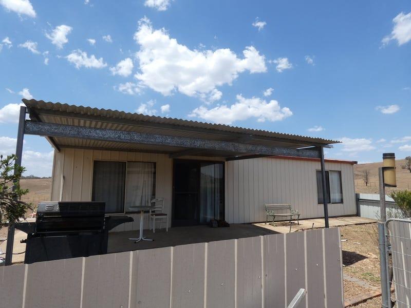906 Corringle Lane, Taylors Flat, NSW 2586