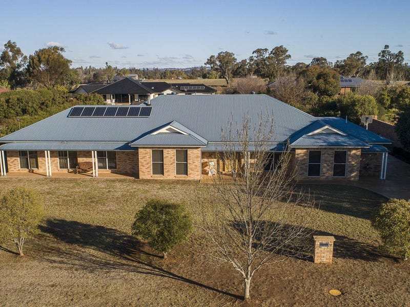 19  Noccundra Place, Dubbo, NSW 2830