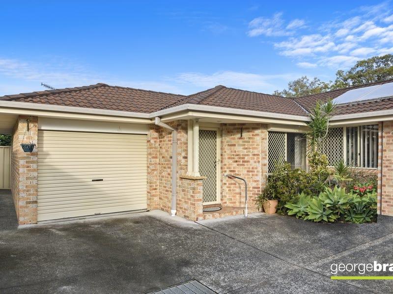 2/37 Davies Street, Kincumber, NSW 2251
