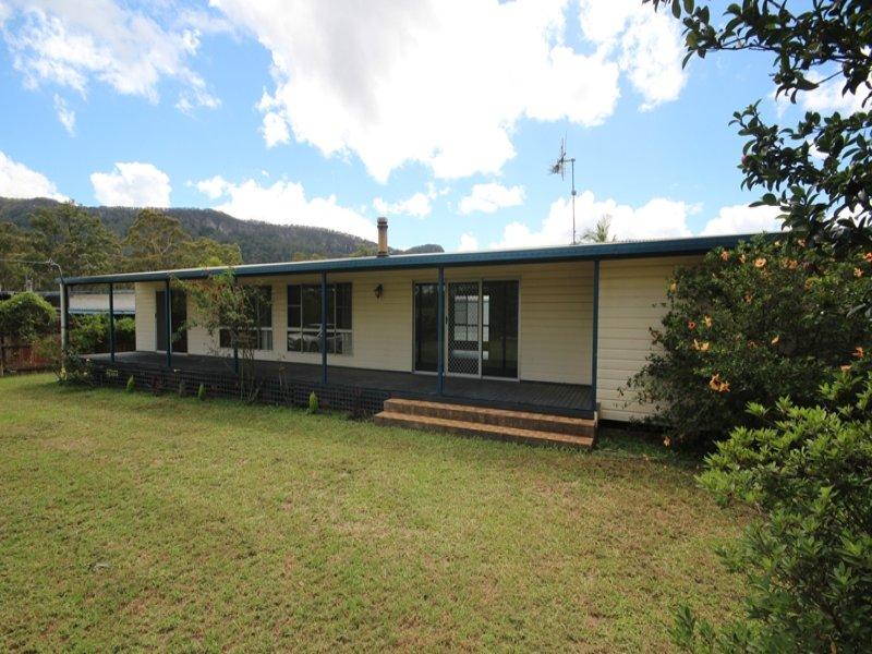 78 Burgmanns Lane, Lansdowne, NSW 2430