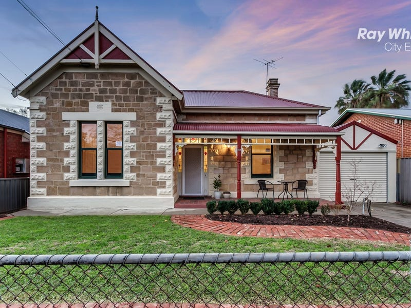 12A First Avenue, Nailsworth, SA 5083