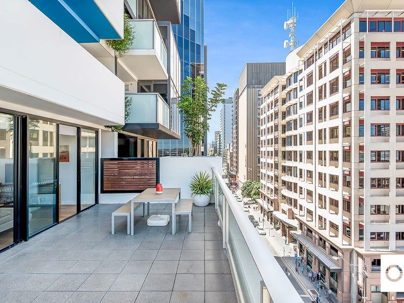 608/102 Waymouth Street, Adelaide, SA 5000