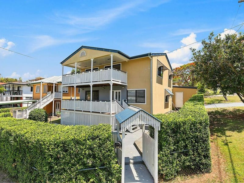 39 Roseneath Parade, Wynnum West, Qld 4178