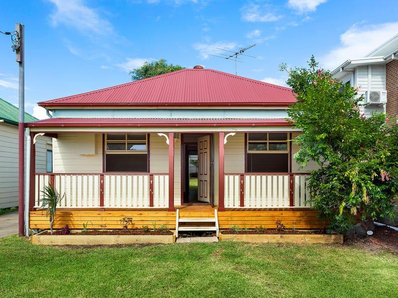 167 Kings Road, New Lambton, NSW 2305