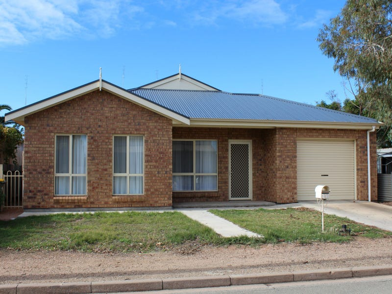 33 Eighth Street, Port Pirie, SA 5540