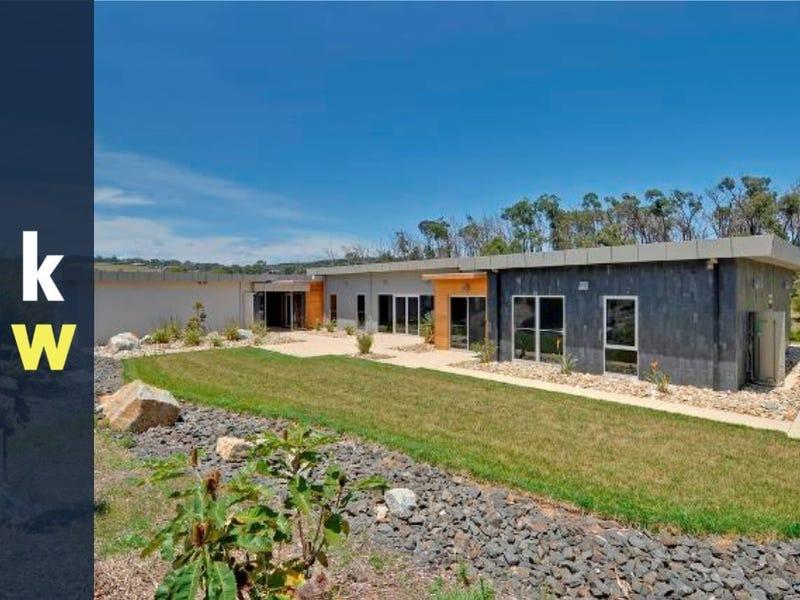 17 Hazelwood Ridge, Hazelwood North, Vic 3840