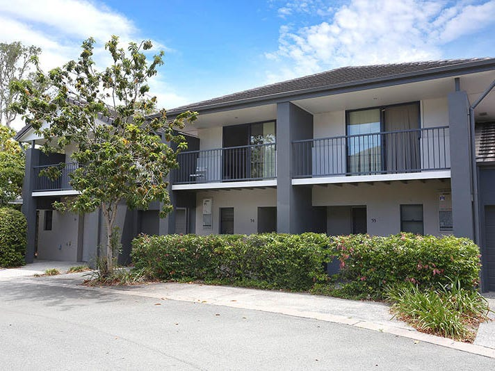 54/1 Jefferson Court, Upper Coomera, Qld 4209