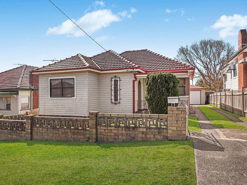 6 Catherine Street, Waratah West, NSW 2298