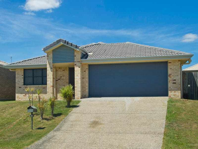 51 Koala Drive, Morayfield, Qld 4506