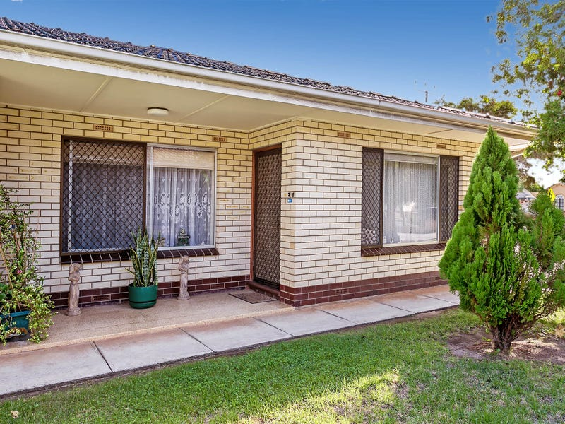 8/520 Tapleys Hill Road, Fulham Gardens, SA 5024