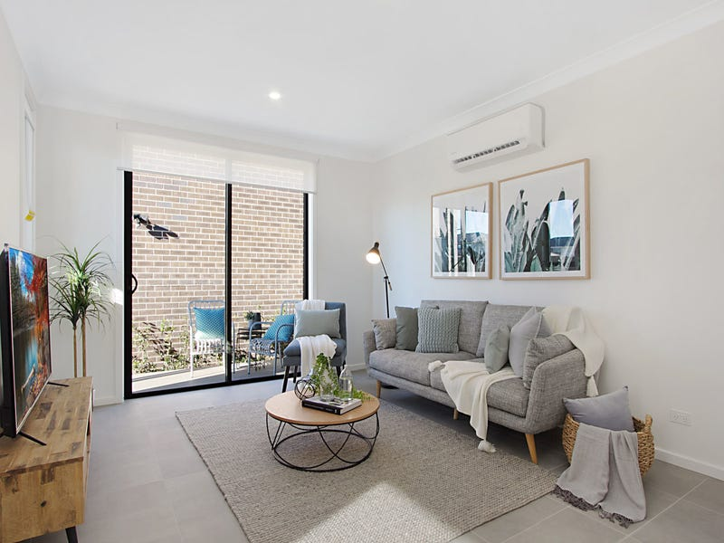 9 Penrose Street, Marsden Park, NSW 2765